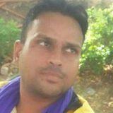 Vijay from Bhusawal   Man   34 years old   Virgo