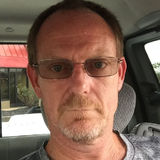 Matt from Caledonia | Man | 51 years old | Cancer