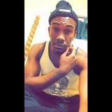 Jojo from Wekiwa Springs | Man | 27 years old | Cancer