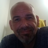 Johnmartin from Saint Paul | Man | 42 years old | Capricorn