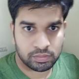 Amit from Kharar | Man | 29 years old | Capricorn
