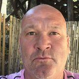 Tomtom from Calvia | Man | 50 years old | Taurus
