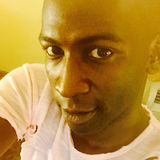 Ccttmfyoung from Anniston | Man | 33 years old | Scorpio
