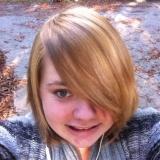 Kayla from Belleville | Woman | 26 years old | Virgo