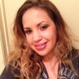 Amanda from Bellflower | Woman | 37 years old | Libra