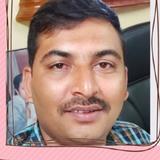 Babukhan from Chinsurah | Man | 36 years old | Virgo