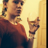 Smart from Chartres | Woman | 25 years old | Aries