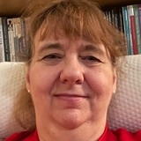 Cathylpazl from Hayes | Woman | 64 years old | Gemini