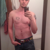 Jojowolfie from Marine City | Man | 26 years old | Cancer