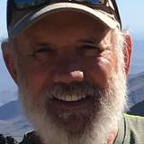 Rocketman from Little Rock | Man | 68 years old | Virgo