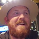 Matt from Moncton | Man | 38 years old | Leo