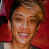 Boyy from Surabaya | Man | 25 years old | Capricorn