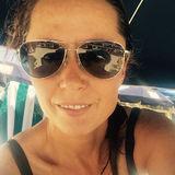 Reneerenee from Alpharetta | Woman | 46 years old | Aquarius