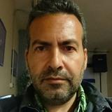 Camaron from Santa Cruz de Tenerife | Man | 44 years old | Scorpio