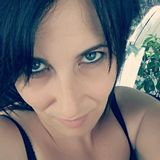 Silvia from Barcelona | Woman | 44 years old | Libra