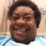 Babysmile from Gadsden   Man   54 years old   Pisces