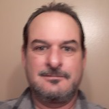 Kennyp from Kirbyville | Man | 51 years old | Aquarius