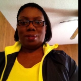 Hotmama from Waterloo | Woman | 48 years old | Aquarius
