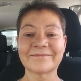 Connie from Sunset   Woman   52 years old   Aquarius
