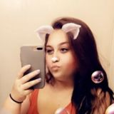 Casarinah from Mesa | Woman | 22 years old | Aries