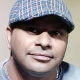 Suni from Dubai   Man   30 years old   Pisces