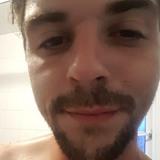 Jamesbird from Newport   Man   25 years old   Cancer