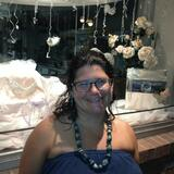 Madelaine from Taos   Woman   41 years old   Capricorn
