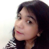 Vitha from Jakarta | Woman | 53 years old | Virgo