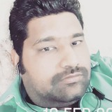 Sw from Jeddah   Man   28 years old   Aries