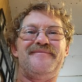 Sleepyheads1Er from Meshoppen | Man | 55 years old | Virgo