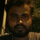 Rakas from Penang   Man   28 years old   Aries