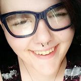 Taylorthelesbo from Bedford | Woman | 24 years old | Aries
