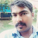 Rochoo from Kovalam   Man   37 years old   Taurus