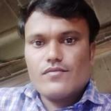 Devraj from Poona | Man | 26 years old | Aries