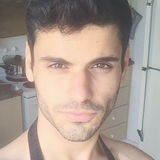 Kiril from Montreal | Man | 26 years old | Taurus