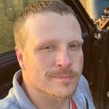 Jay from Gibson   Man   36 years old   Sagittarius