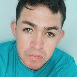 Diegosaucedopj from Ourense | Man | 32 years old | Taurus