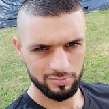 Aymenrhouma1Et from Saint-Omer | Man | 31 years old | Aries