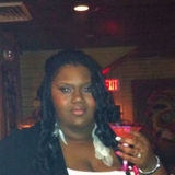 Bella from Kenner | Woman | 37 years old | Gemini