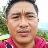 Alex from Manado | Man | 30 years old | Scorpio