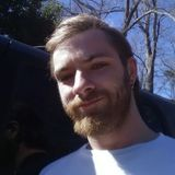Anthony from Greenwood   Man   27 years old   Cancer