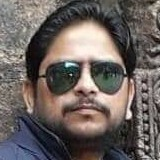 Jamshedpur gay dating dating mijn tweede neef eenmaal verwijderd