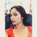 Dianggrae from Bogor | Woman | 25 years old | Gemini