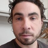 Mathieu from Sainte-Anne-des-Monts | Man | 33 years old | Libra