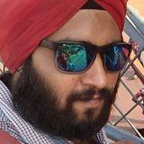 Harbhajan from Gajraula | Man | 27 years old | Scorpio