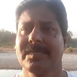 Ravi from Barddhaman | Man | 45 years old | Aries