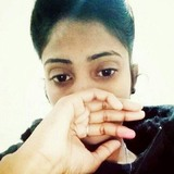 Neha from Jaipur | Woman | 22 years old | Cancer