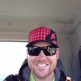 Craiger from Clinton | Man | 34 years old | Taurus