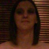Flirtyboltongal from Bolton | Woman | 38 years old | Leo