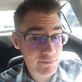 Jbilliter from Santa Fe | Man | 30 years old | Scorpio